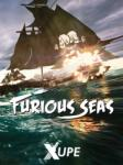 Future Immersive Furious Seas (PC) Software - jocuri