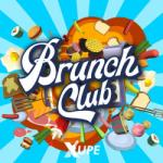 The Yogscast Brunch Club (PC) Software - jocuri