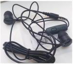 Alcatel Handsfree Хендсфри слушалка