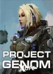 NeuronHaze Project Genom (PC) Software - jocuri