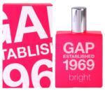 GAP Established 1969 Bright EDT 30ml Парфюми