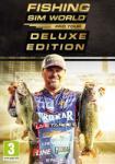 Dovetail Games Fishing Sim World Pro Tour [Deluxe Edition] (PC) Jocuri PC