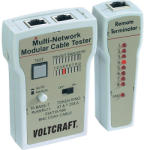 VOLTCRAFT CT-2