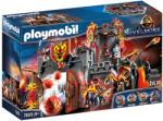 Playmobil Burnham erőd (70221)