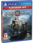 Sony God of War [PlayStation Hits] (PS4) Software - jocuri