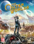 Private Division The Outer Worlds (PC) Software - jocuri