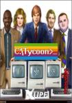 Progorion Computer Tycoon (PC) Software - jocuri