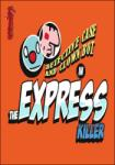 Nerd Monkeys Detective Case and Clown Bot in the Express Killer (PC) Software - jocuri