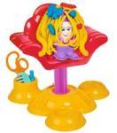 Simba Toys Jucarie Simba Hair Studio Art And Fun Dough (hubnS106324243)