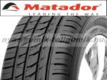 Matador MP85 Hectorra 4x4 XL 245/65 R17 111H Автомобилни гуми