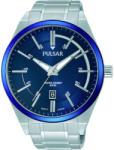Pulsar PS9363 Часовници