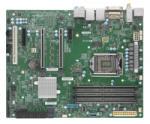 Supermicro MBD-X11SCA-W Placa de baza