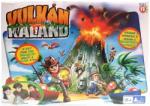 iMC Toys Vulkán Kaland