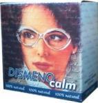 ProNatura Dismenocalm (30 comprimate)