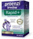 Walmark Artrostop Rapid Plus (90 comprimate)