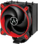 ARCTIC Freezer 34 eSports (ACFRE00056A/57A/58A/59A/72A/73A)