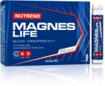 Nutrend Magnes Life Strong 60ml