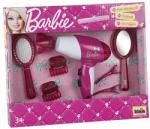 Klein Trusa Ingrijire Par Barbie (TK5790) - bekid