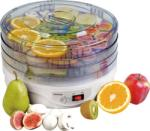 Sencor SFD 135 E Uscator de fructe