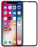 Nillkin Apple iPhone 11 Pro Max Nillkin 3D AP+ Pro Tempered Glass
