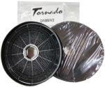 TORNADO Filtru hota carbon Tornado D185 (6411) Hota