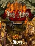 AY Games Deck of Ashes (PC) Software - jocuri