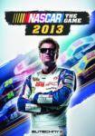 Eutechnyx NASCAR The Game 2013 (PC) Software - jocuri