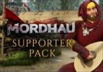 Triternion Mordhau Supporter Pack DLC (PC) Jocuri PC