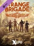Rebellion Strange Brigade Season Pass (PC) Jocuri PC