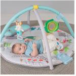 Bébé Confort Centru de joaca Curiozitati distractive 3in1 Taf Toys (12195)