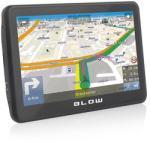 BLOW GPS70V (78-555) GPS navigáció