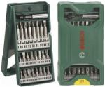 Bosch Mini-X-Line 2607019676