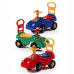 Dorex Toys masinuta de jucarie 3 ani+