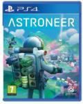 Gearbox Software Astroneer (PS4) Software - jocuri
