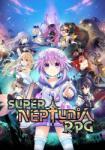 Idea Factory Super Neptunia RPG (PC) Software - jocuri