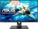 ASUS VG278QF Monitor