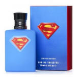 DC Comics Superman EDT 75ml Parfum