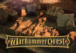 Chilled Mouse Warhammer Quest Deluxe (PC) Jocuri PC