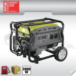 RYOBI RGN3600 Generator