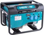 Heron 8896416 Генератор, агрегат