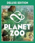 Frontier Developments Planet Zoo [Deluxe Edition] (PC) Software - jocuri