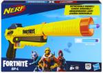 Hasbro Nerf Fortnite SP-L (E6717)