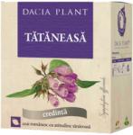DACIA PLANT Ceai de Tătăneasă, Dacia Plant, 50 gr