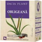 DACIA PLANT Ceai de obligeană, Dacia Plant, 50 gr
