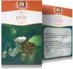 Radix Ceai de Dud- Frunze, Stefmar, 50 gr