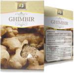 Radix Ceai de ghimbir, Stefmar, 50 gr
