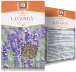 Radix Ceai de Lavandă, Stefmar, 50 gr