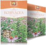 Radix Ceai de echinacea, Stefmar, 50 gr