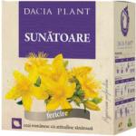 DACIA PLANT Ceai de sunătoare, Dacia Plant, 50 gr