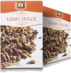 Radix Ceai de Lemn Dulce, Stefmar, 50 gr